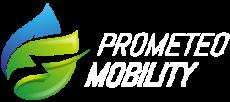 Prometeo Mobility