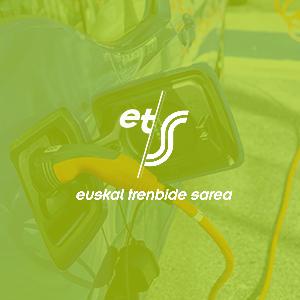 Eusko Trenbide Sarea