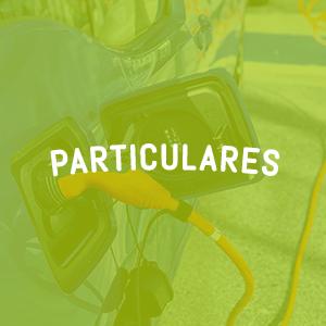Particulares